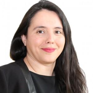 Maria Zednik